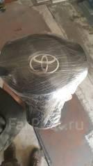 Подушка безопасности. Toyota Wish Toyota RAV4