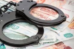 Адвокат. Преступления в сфере экономической деятельности.