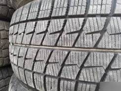 Bridgestone Ice Partner, 195/65R15