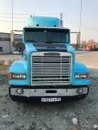 Freightliner FLD SD. Продам грузовик Freightliner FLD 112 1997 года, 15 000 куб. см., 30 000 кг.