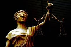 Адвокат. Защита по делам любой сложности. Уголовные процессы и др.