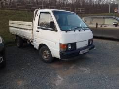 Nissan Vanette. Nissan vanette 1993г, 1 500 куб. см., 1 000 кг.