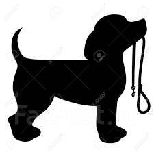 Передержка собак в частном доме. Гостиница для собак.300р