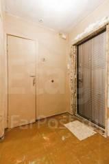 1-комнатная, Комсомольская 71. привокзальный, агентство, 35 кв.м.