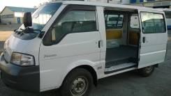 Nissan Vanette. механика, 4wd, 2.2 (79 л.с.), дизель, 120 000 тыс. км