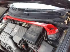 Распорка. Mazda Axela, BKEP, BK3P, BK5P, BK Mazda Mazda3, BK