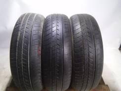 Dunlop SP 31. Летние, 2008 год, износ: 30%, 3 шт
