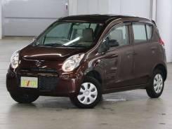 Suzuki Alto. автомат, передний, 0.7, бензин, 33 000 тыс. км, б/п. Под заказ