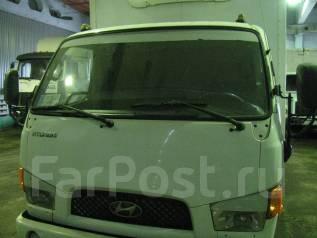 Hyundai HD78. Продам грузовик Hendai HD78, 4 000 куб. см., 4 000 кг.