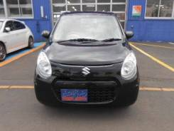 Suzuki Alto. автомат, 4wd, 0.7, бензин, 25 000 тыс. км, б/п. Под заказ