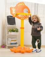 Баскетбол. Под заказ