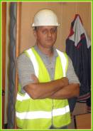 Электромонтер по ремонту и обслуживанию электрооборудования. Средне-специальное образование, опыт работы 3 года