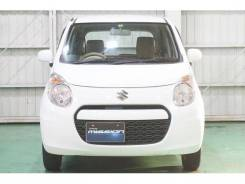 Suzuki Alto. механика, 4wd, 0.7, бензин, 40 000 тыс. км, б/п. Под заказ