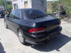 Спойлер. Lexus IS300, GXE10 Lexus IS200, GXE10 Honda: Accord, Inspire, Civic, Civic Type R, Prelude, Fit, Integra Toyota: Aristo, Verossa, Altezza, Ca...