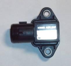 Датчик абсолютного давления. Honda Logo, GF-GA3, E-GA3 Honda Civic