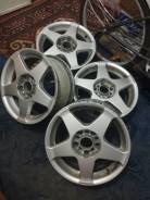 2Crave Wheels. x15