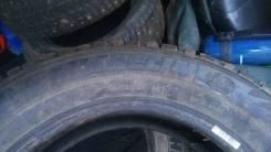 Michelin X-Ice North 3. Зимние, износ: 10%, 4 шт