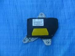 Подушка безопасности. BMW 5-Series, E39 Двигатель M54B30