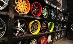 Куплю диски, резину, колеса