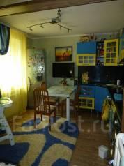 1-комнатная, проспект 50 лет Октября 4 кор. 2. агентство, 39 кв.м.
