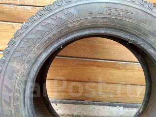 Pirelli Winter. Зимние, шипованные, 2011 год, износ: 50%, 1 шт