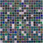 Стеклянная мозаика Stil Innova Фэнси SIGM05