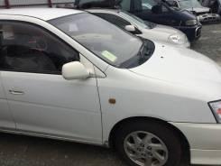 Дверь боковая. Toyota Gaia, SXM10, SXM10G