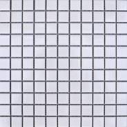Керамическая мозайка Stil Innova Серия Иннова Мозаикс 25 Артикул SIMC25005