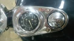 Honda VF 250 Magna. 250 куб. см., исправен, птс, с пробегом
