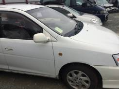 Крыло. Toyota Gaia, SXM10G, SXM10