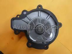 Помпа водяная Daewoo Winstorm 06- Z20, Winstorm Maxx 09-, Chehvrolet Captiva 06- (PMC) 96440224 PHC-015/25183429