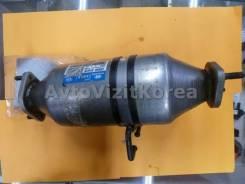 Катализатор выхлопных газов Kia Bongo III J3 4WD 289504X620