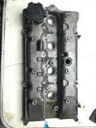 Крышка головки блока цилиндров. Toyota Altezza, SXE10 Двигатель 3SGE
