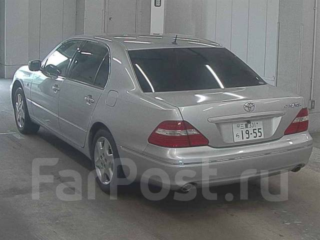 Крепление аккумулятора. Toyota: Celsior, Brevis, Crown, Altezza, Aristo, Progres, Crown Majesta, Mark II Wagon Blit, Verossa, Origin Lexus: GS400, LS4...