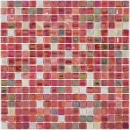 Стеклянная мозаика Stil Innova Шанхай Микс SIGM01