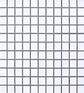 Керамическая мозайка Stil Innova Серия Иннова Мозаикс 25 Артикул SIMC25001
