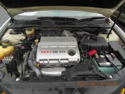 Ступица. Toyota: Avalon, Camry Gracia, Mark II Wagon Qualis, Camry, Scepter, Solara, Windom, Harrier, Sienna, Pronard Lexus ES300, MCV10, MCV20, MCV30...