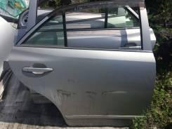 Дверь задняя правая Toyota Premio NZT260