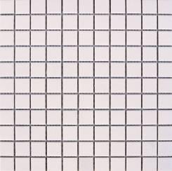 Керамическая мозайка Stil Innova Серия Иннова Мозаикс 25 Артикул SIMC25984
