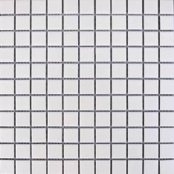 Керамическая мозайка Stil Innova Серия Иннова Мозаикс 25 Артикул SIMC25123