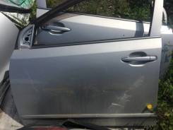 Дверь Toyota Premio, левая передняя NZT260