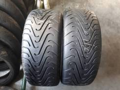 Pirelli P Zero Corsa. Летние, износ: 20%, 2 шт
