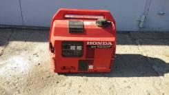Продам генератор Honda EM1000F, б/у