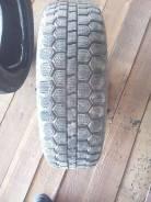 Dunlop Graspic HS-3. Всесезонные, износ: 5%