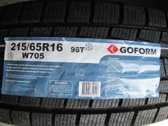 Goform W705, 215/65R16 98T
