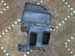Блок управления (ЭБУ) Cadillac CTS 2002-2009