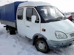 ГАЗ Газель. Продам грузовик газель, 2 700 куб. см., 1 500 кг.