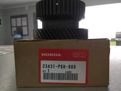 Шестерня кпп. Honda: Accord, Prelude, Shuttle, Avancier, Odyssey, Torneo Двигатели: F18B3, F20B5, F23A2, F23Z5, F23A6, F20B7, F20B2, F18B2, F20B6, F20...