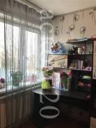 Продаётся дом ул. 1-ая Западная. Улица Западная 1-я 20, р-н Артем, площадь дома 25 кв.м., скважина, электричество 15 кВт, отопление электрическое, от...