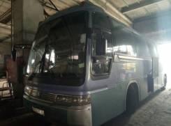Kia Granbird. Продам автобус, 12 920 куб. см.